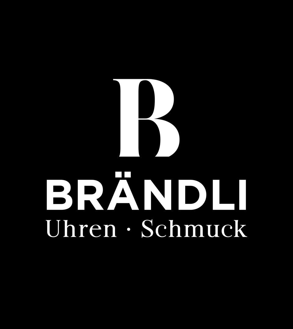 braendli_logo