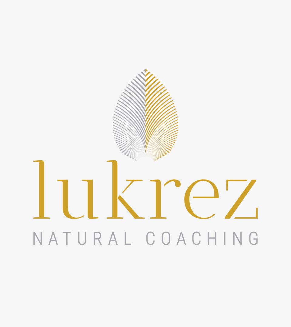 lukrez_logo