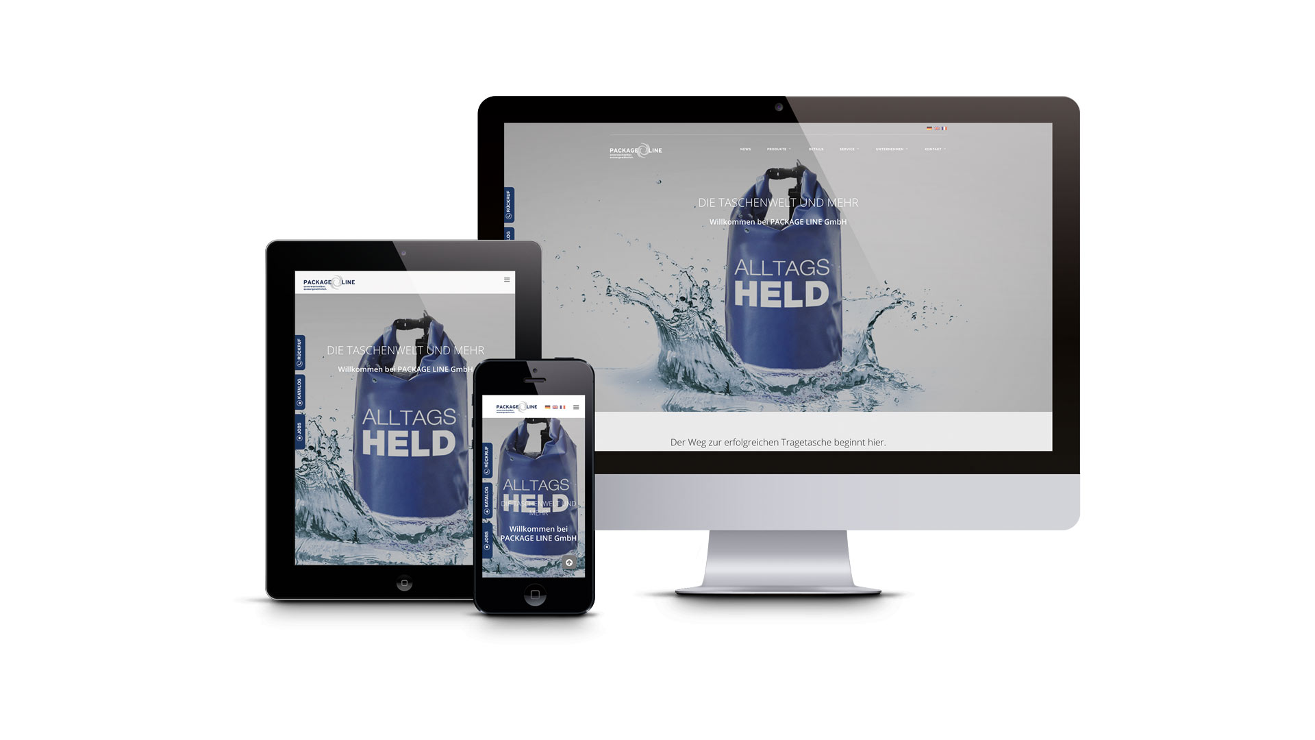 package-line_webdesign