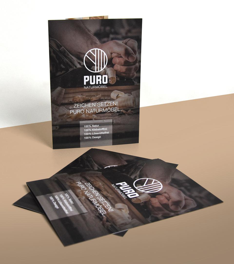 puro_flyer