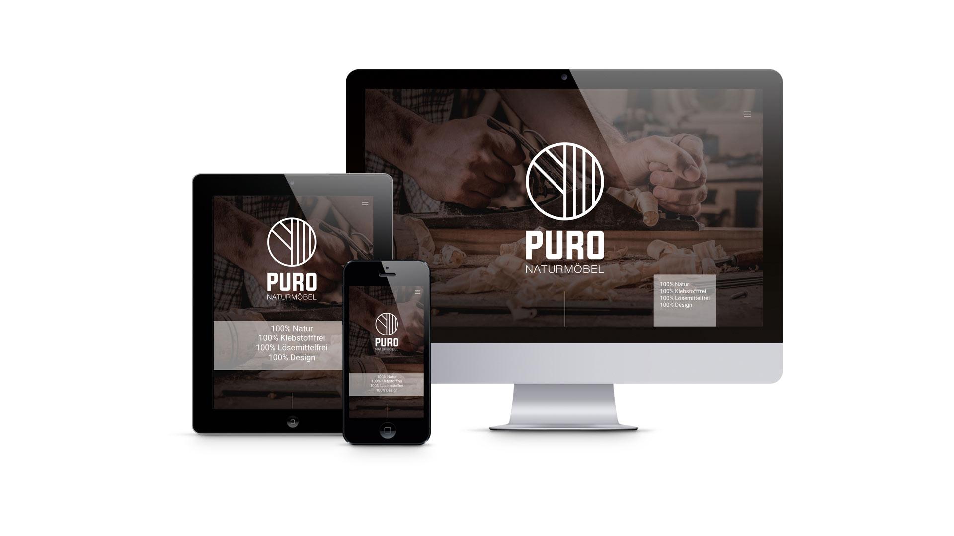 puro_web