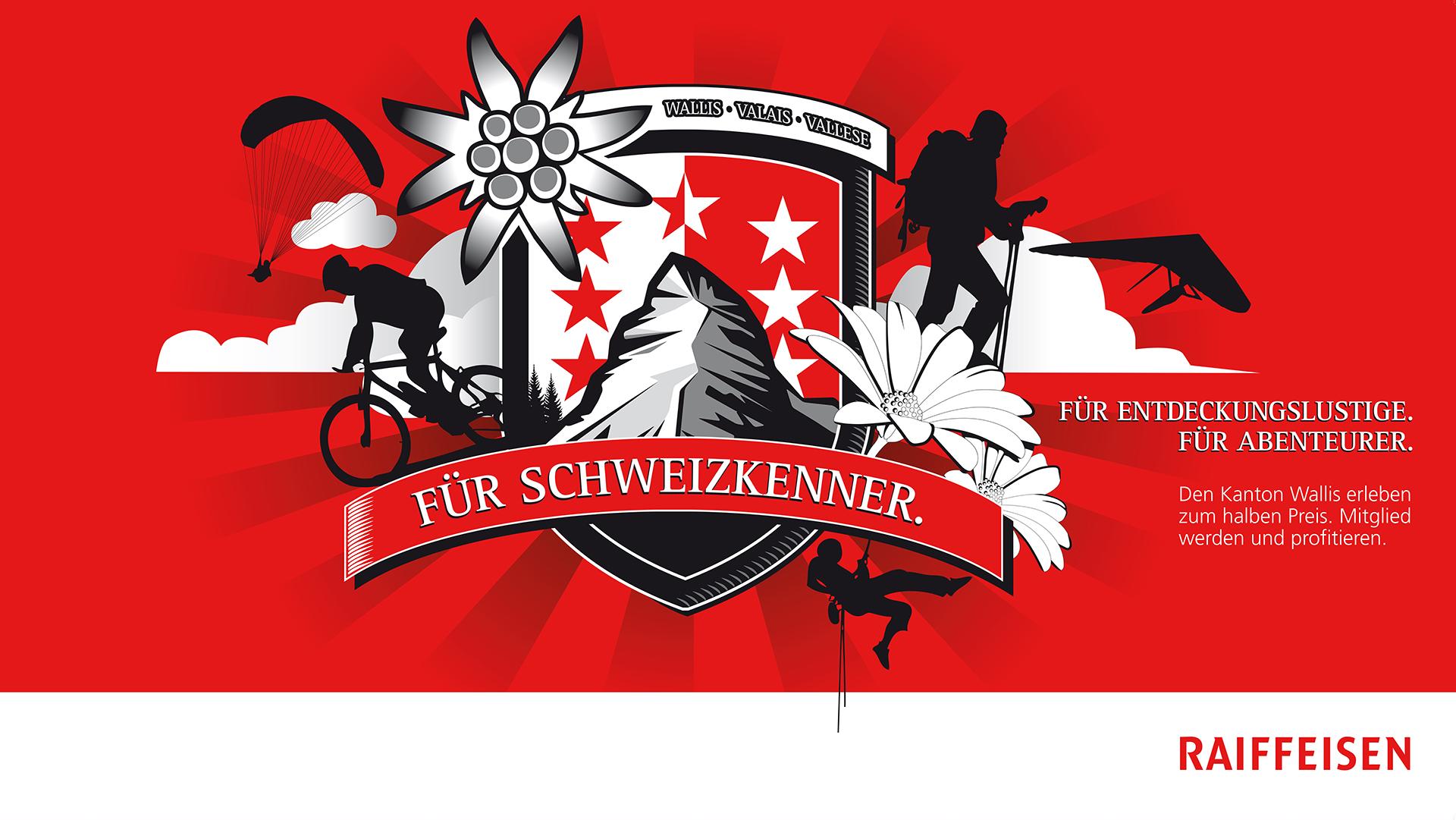 RZ_Schaufenster_Wallis