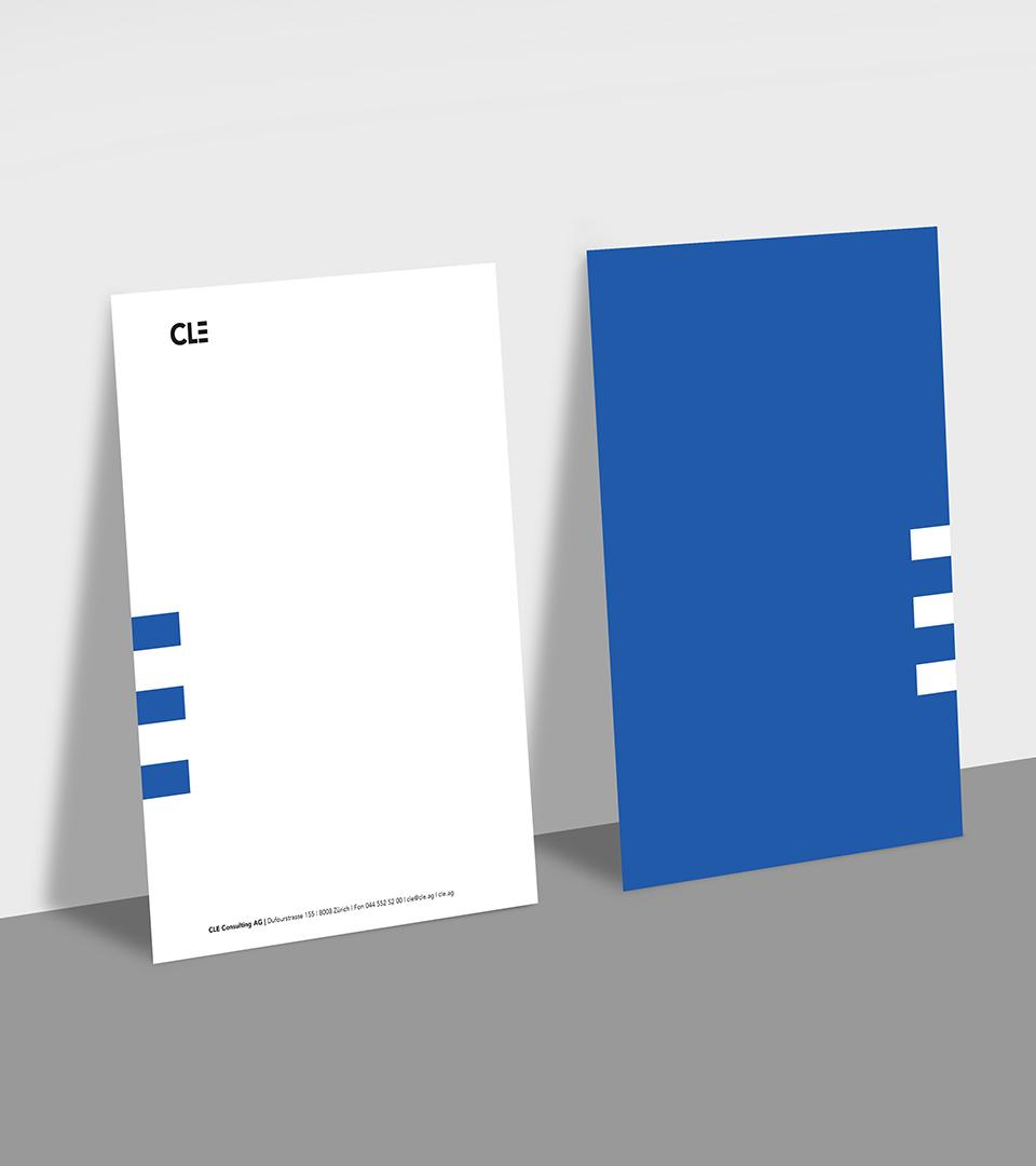 6_briefpapier