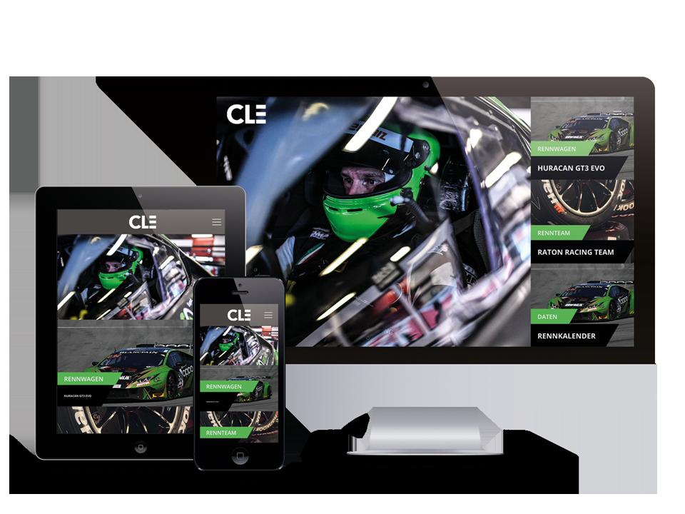 Bildschirm_CLE-racing