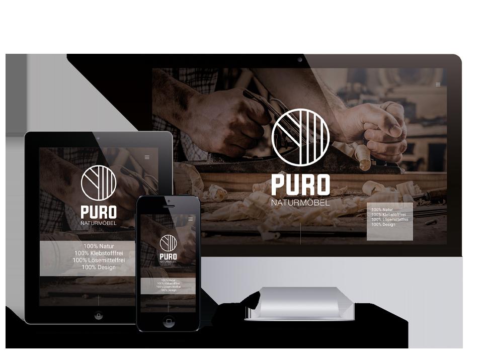 Bildschirm_PURO