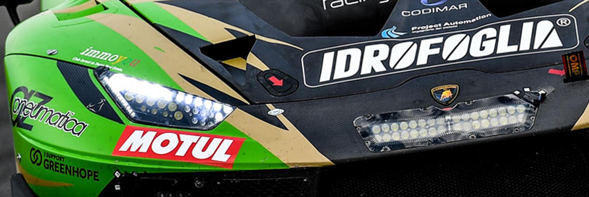 CLE_racing_unten