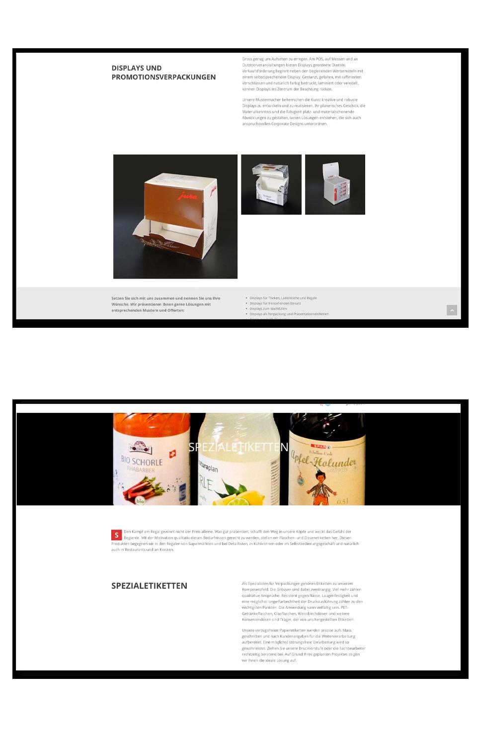 Interprint_rechte Seite_