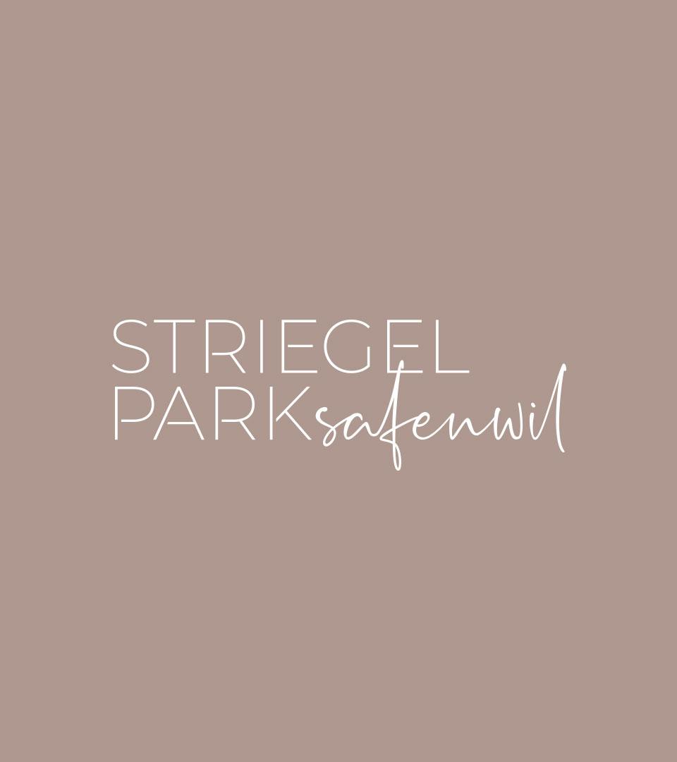 striegelpark_safenwil_2