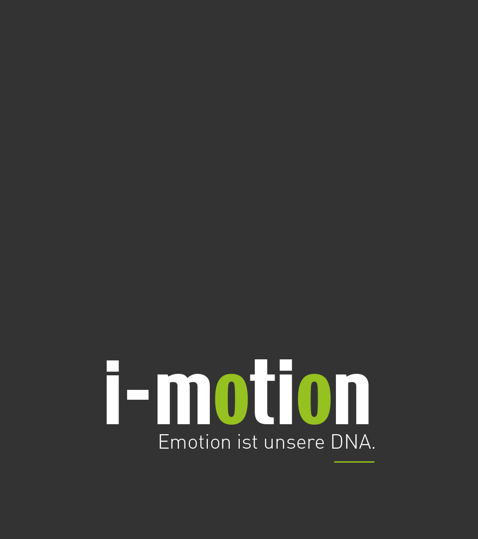 imotion_02