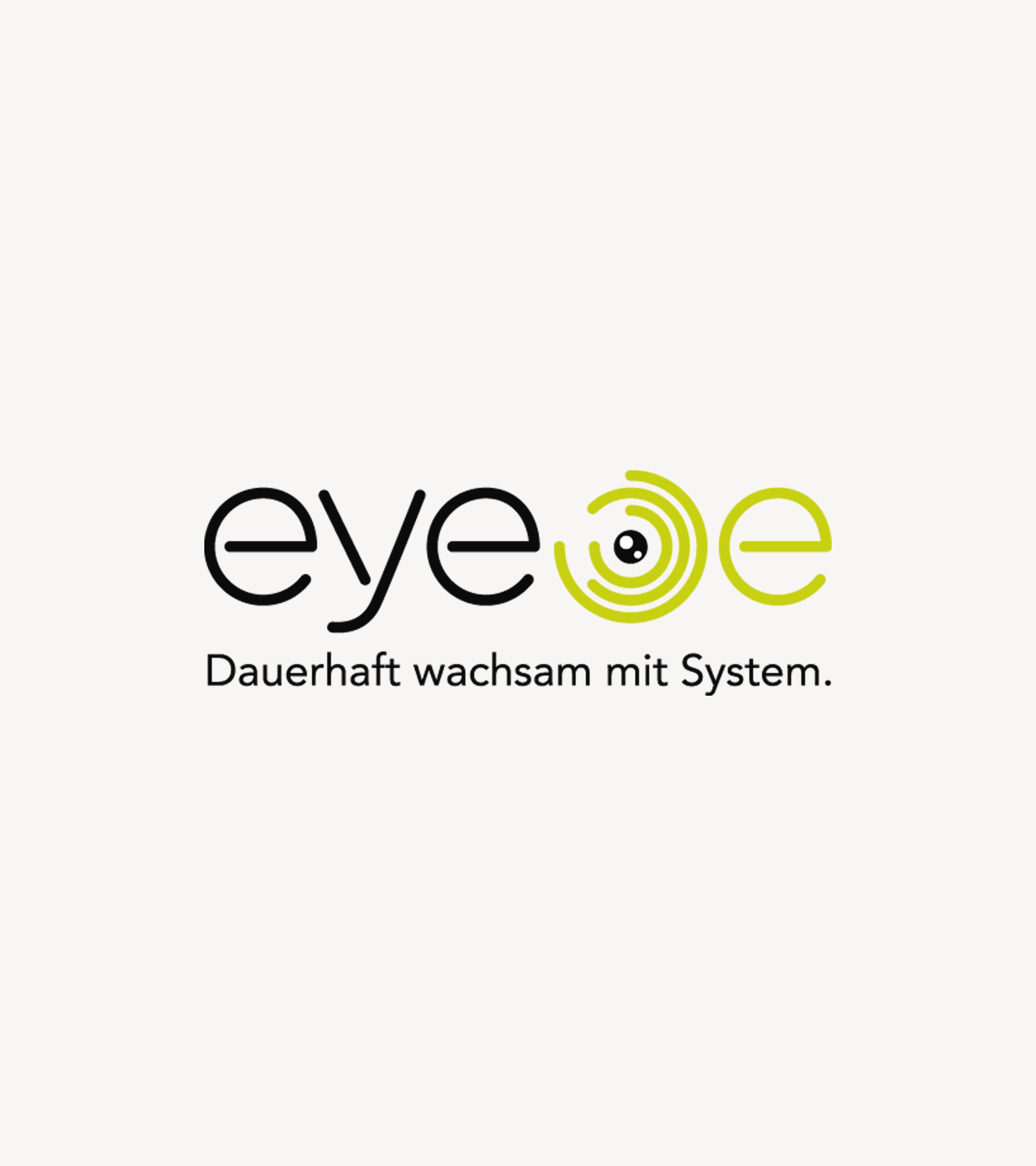 5_eyeoe_logo