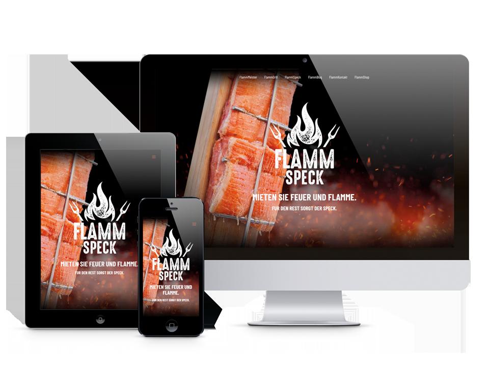 Bildschirm_flammspeck
