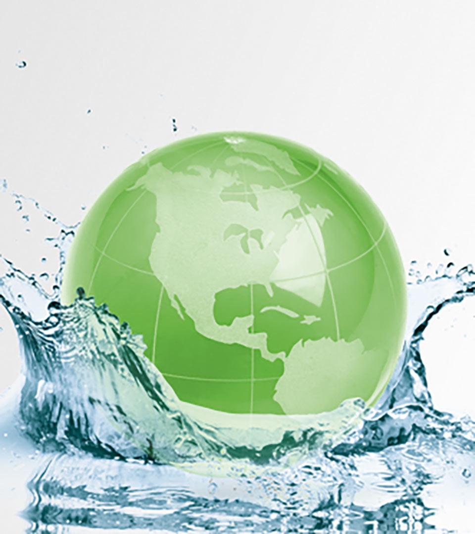 energie-agentur-wasser