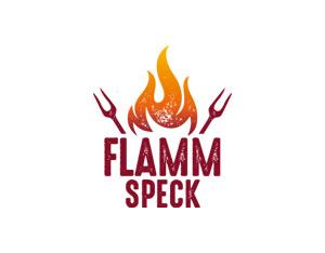 Flammspeck