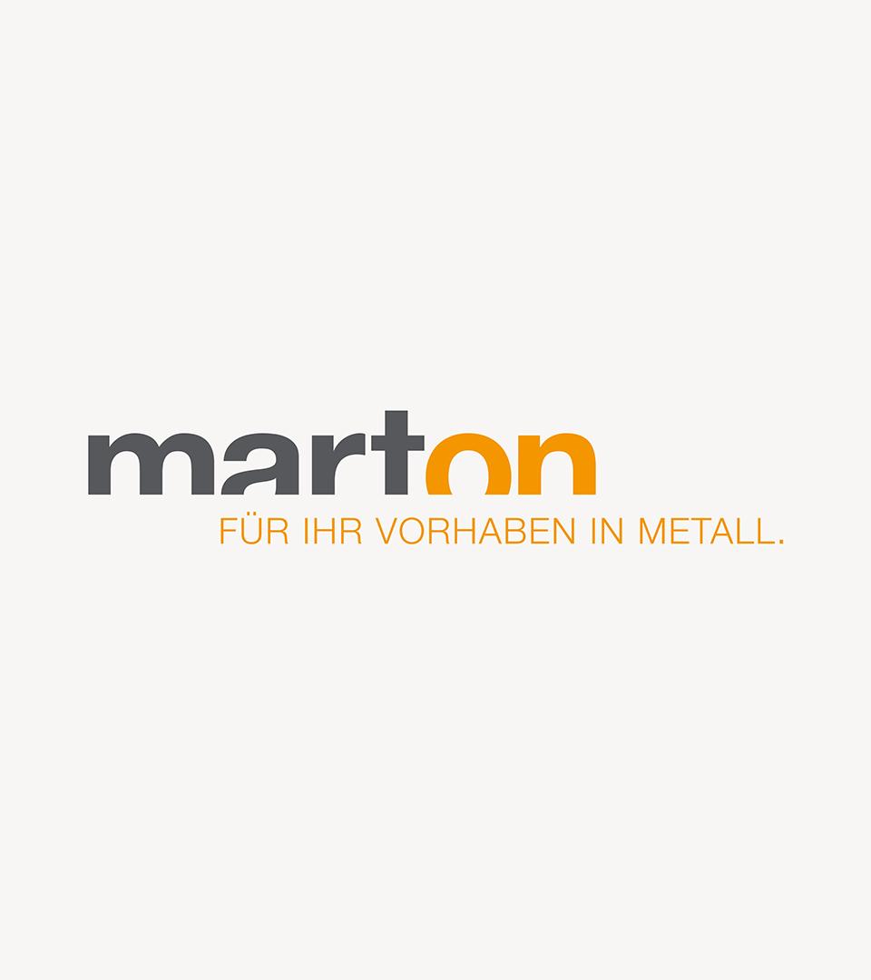2_marton_logo
