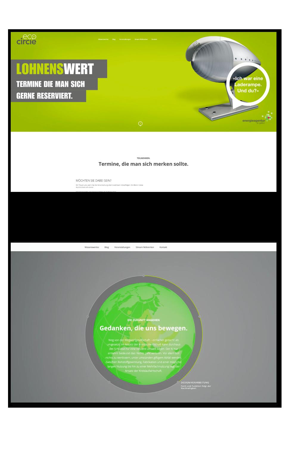 ecocircle_rechte-Seite