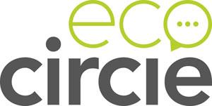 ecocircle
