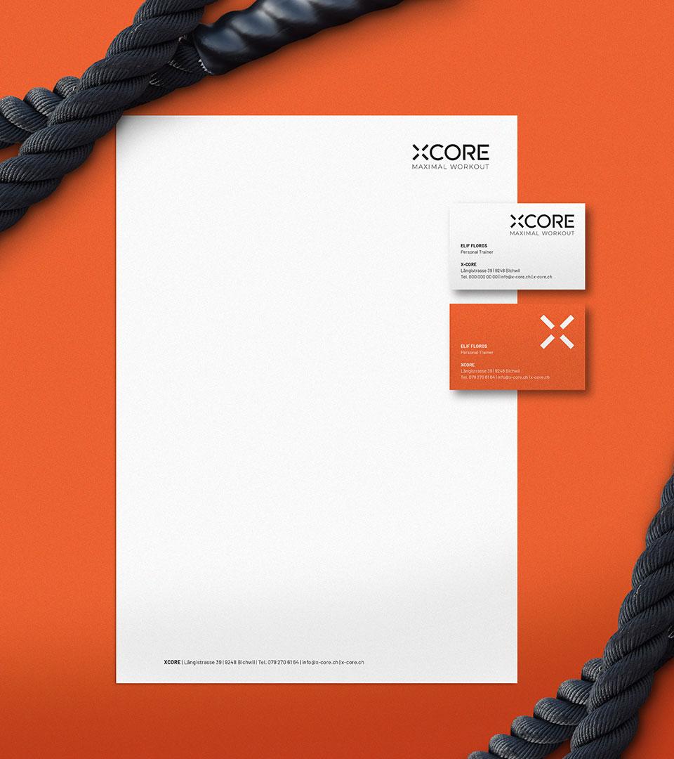 3_xcore_briefschaften