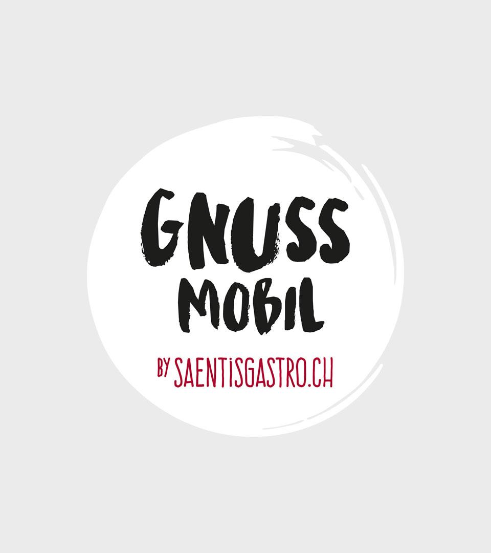 gnussmobil-logo