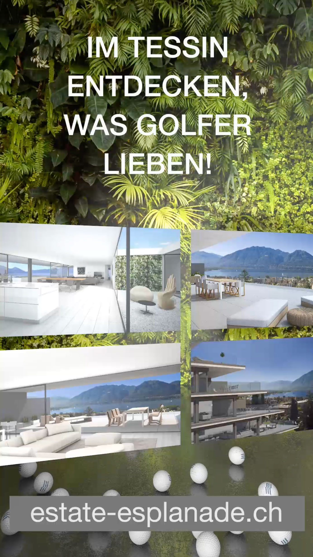 golf_trailer2