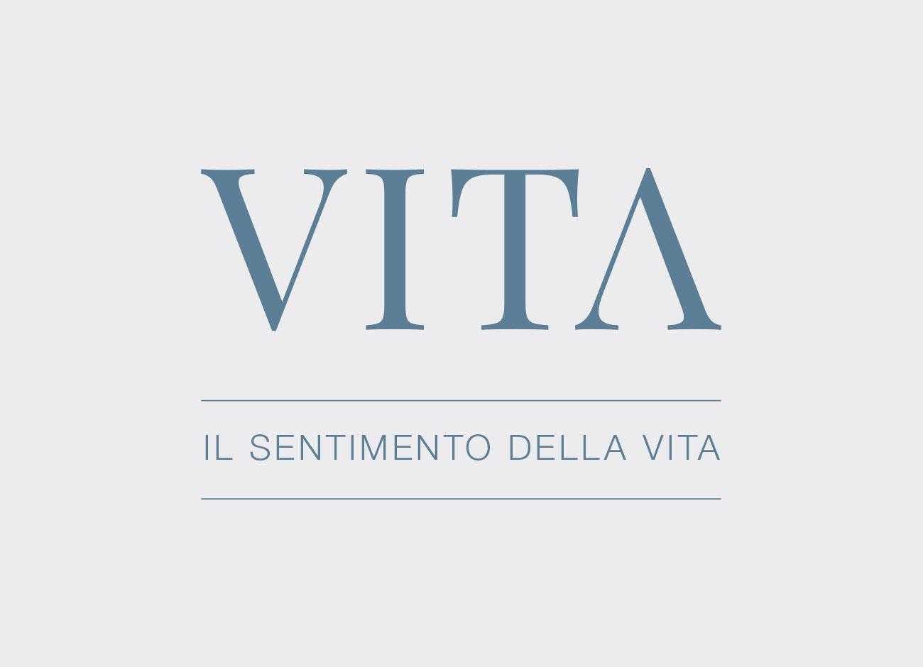 ilemon_newsletter_immo_vita